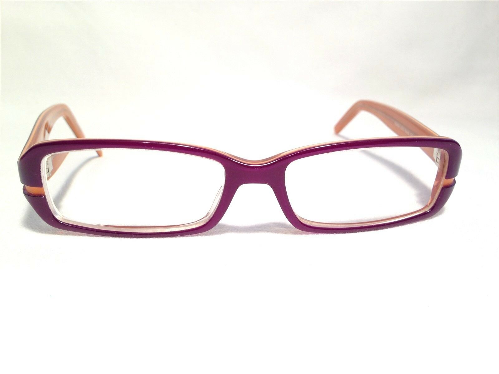 picture 1 of 7 - Dkny Frames