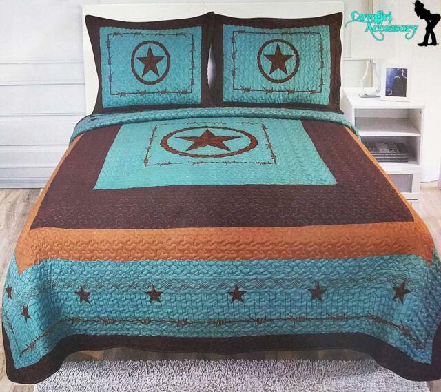 queen kantha at bedspread vintage reversible quilt rs size gudri proddetail
