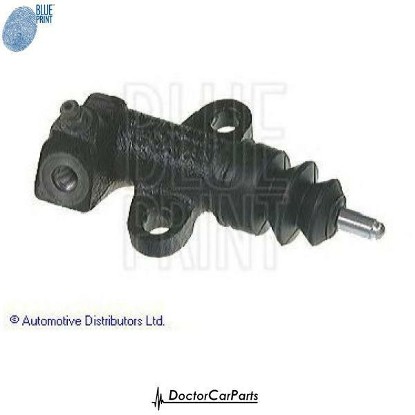 Blue Print ADN13628 Clutch Slave Cylinder