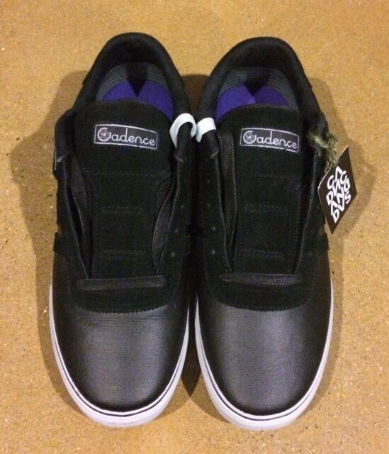 Chaussures De Skate Dc Taille 12 iJbLJ