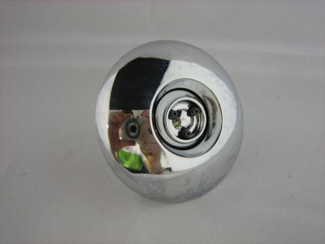 Ricambio Titan Bocchetta Chiusa per Box doccia Idro | eBay