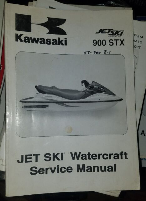 s l640 kawasaki jt900 stx diagram wiring diagram library