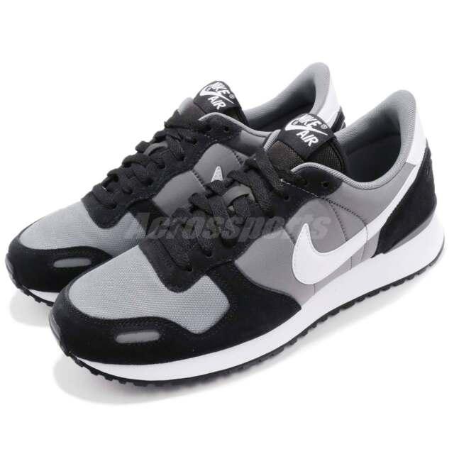 Nuove SCARPE NIKE Uomo Sneaker 903896 100 Air VRTX GRIGIO CHIARO LIGHT GRAY MEN