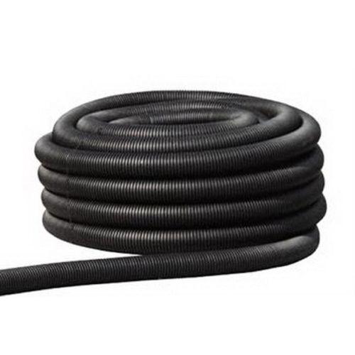 Kabelschutzrohr Kabuflex-R Fränkische Rohrwerke DN 50 Länge 50 Meter 1,40€/Meter