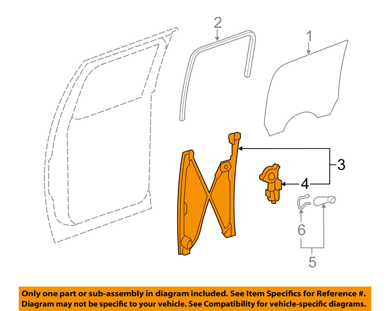 Gm Window Regulator Diagram Electrical Wiring Diagrams Power Motor Smart U2022 Parts