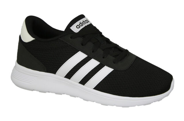 MEN'S SHOES SNEAKERS ADIDAS LITE RACER [BB9774]