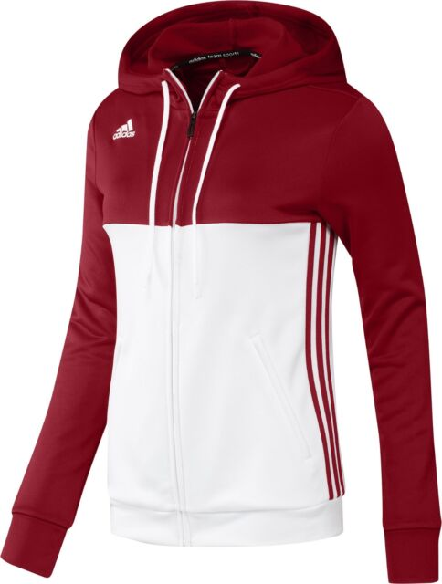 Shop Women Sport Hoodies & Sweatshirts from the Official Reebok Store. Free Shipping on all orders over $ Shop Today!