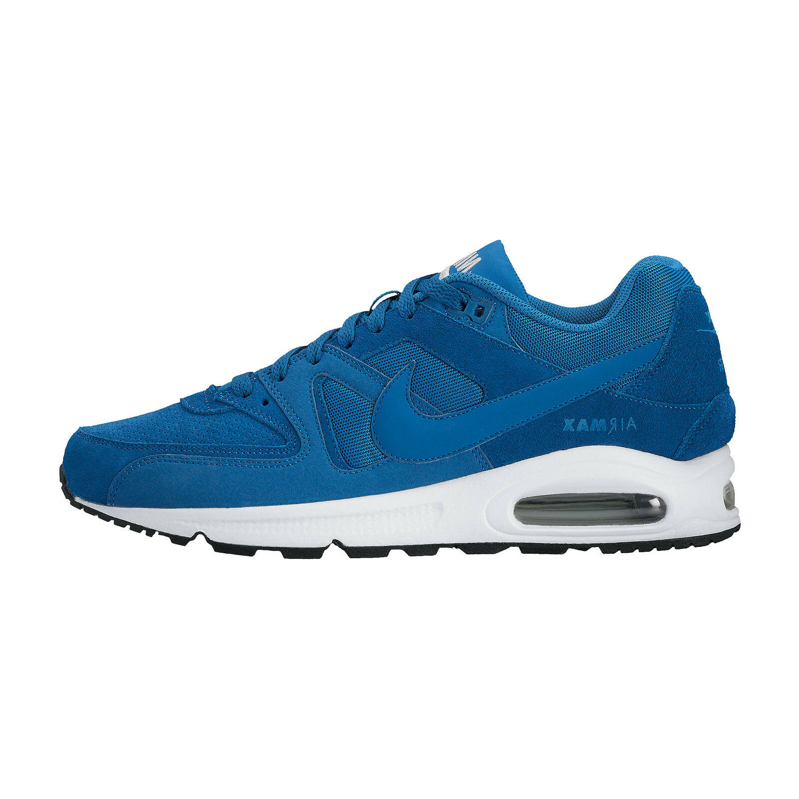 on sale 7c290 4f089 ... cargando zoom. d5af5 3b833  coupon nike air max command prm 694862 404  shoes casual eur 47. about this product
