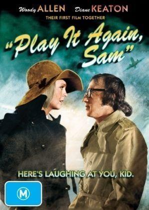 Play-It-Again-Sam-NEW-DVD-Region-4-FREE-SHIPPING