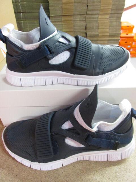 NIKE FREE HUARACHE CARNIVORE SP scarpe uomo da corsa 801759 413 Scarpe da tennis