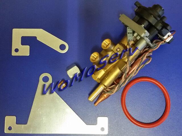 Truma Zündsicherungsventil für S-Heizung - Reparaturset komplett  #30090-00035