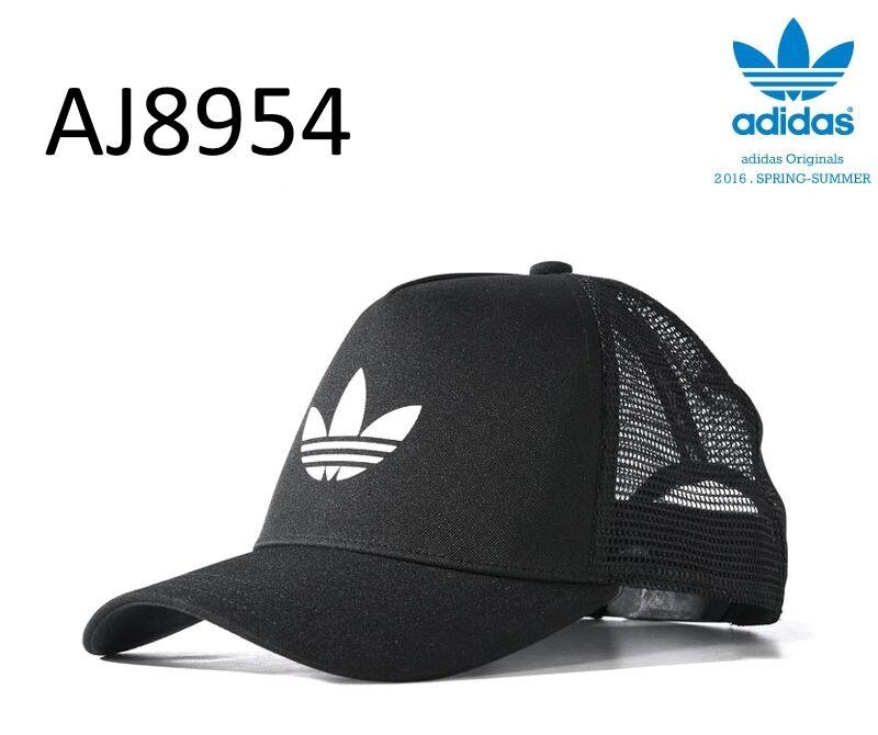 6b674c4e96b8a adidas snapback   OFF72% Discounts