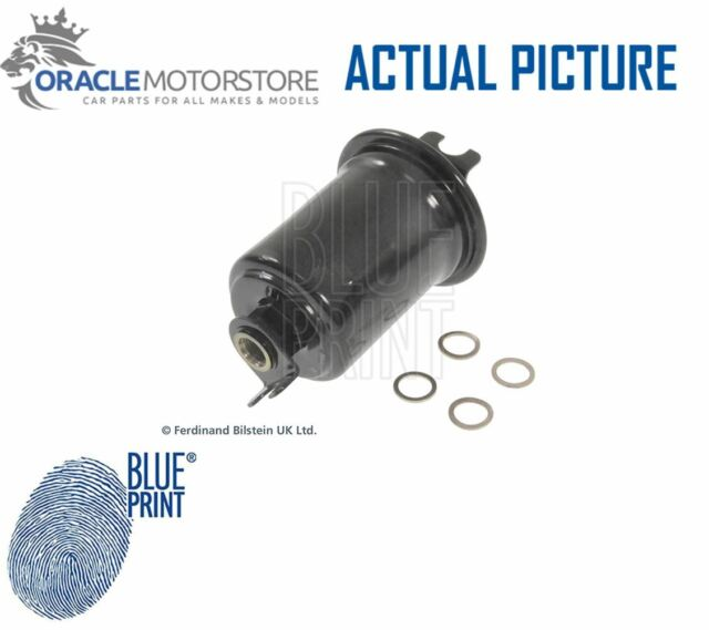 NEW BLUE PRINT ENGINE FUEL FILTER GENUINE OE QUALITY ADK82310