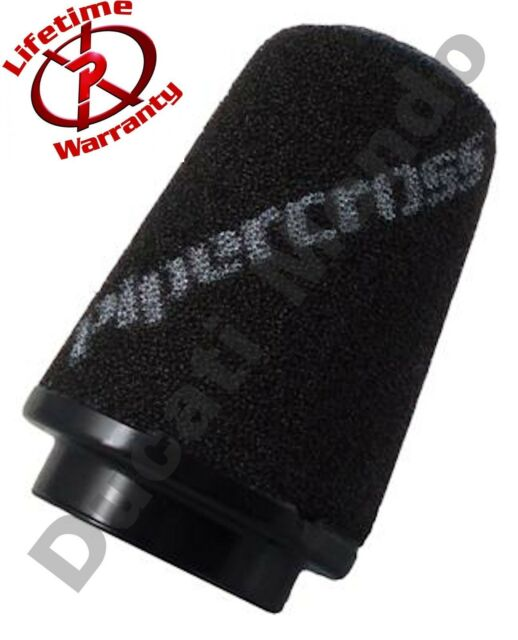 Pipercross Performance Air Filter for Aprilia RS125 Tuono 125 94-11 power cone
