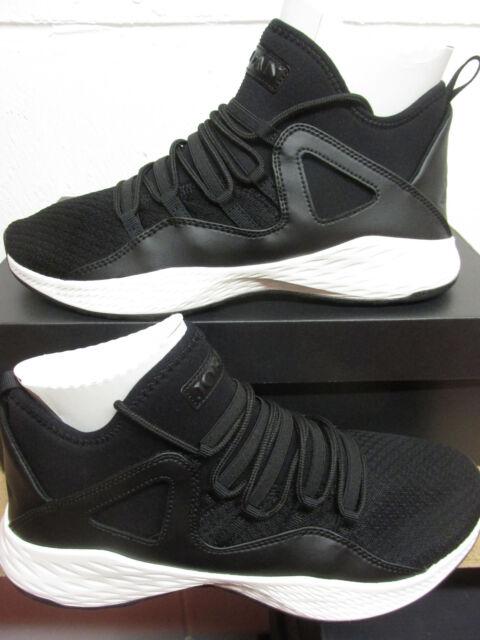 Nike Air 881465 Jordan Formula 23 SCARPE GINNASTICA PALLACANESTRO 881465 Air 005 da tennis 87e4ed