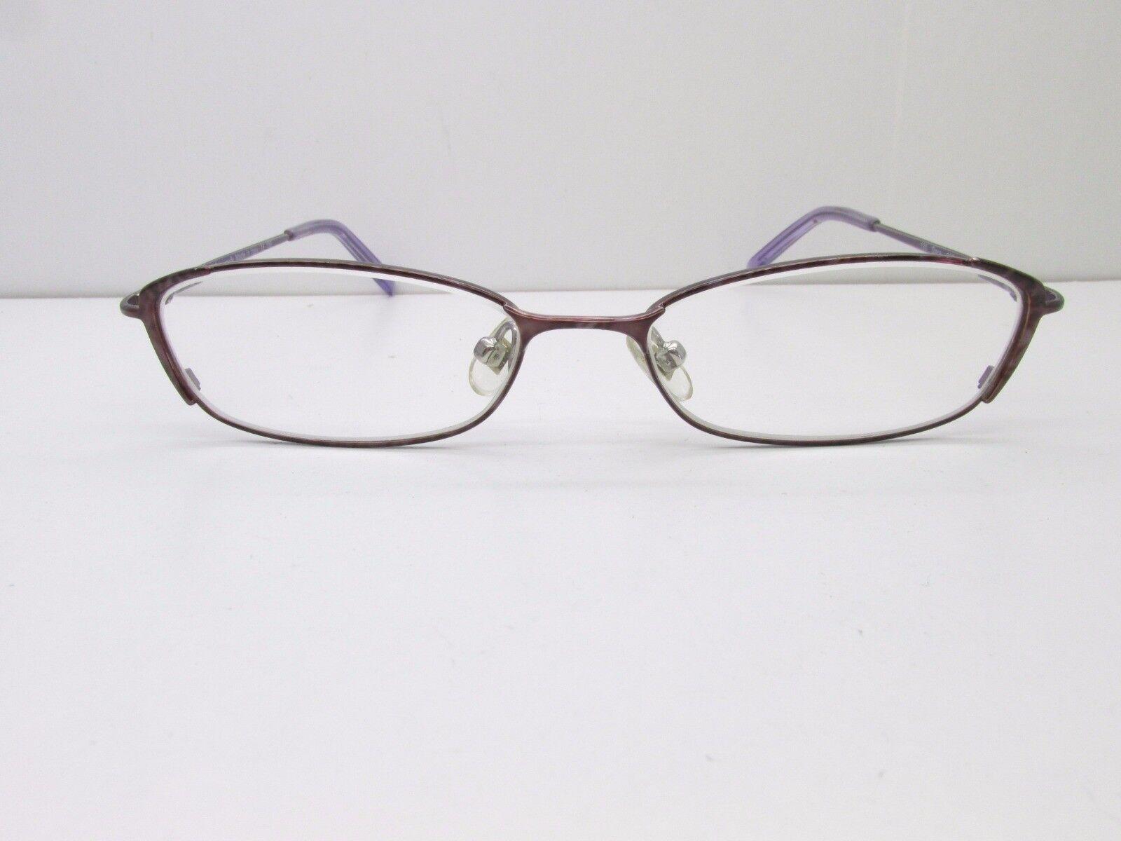 Kate Spade Dara 0sr6 Eyeglasses Frames 50-15-130 Tortoise Rectangle ...