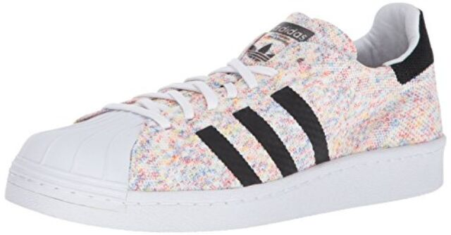 adidas men's superstar 80 originals casual shoe