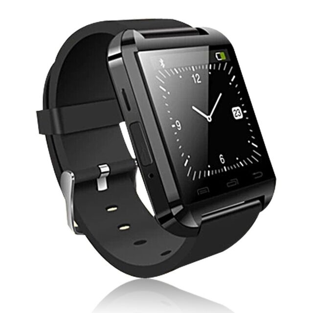 smart watch android samsung