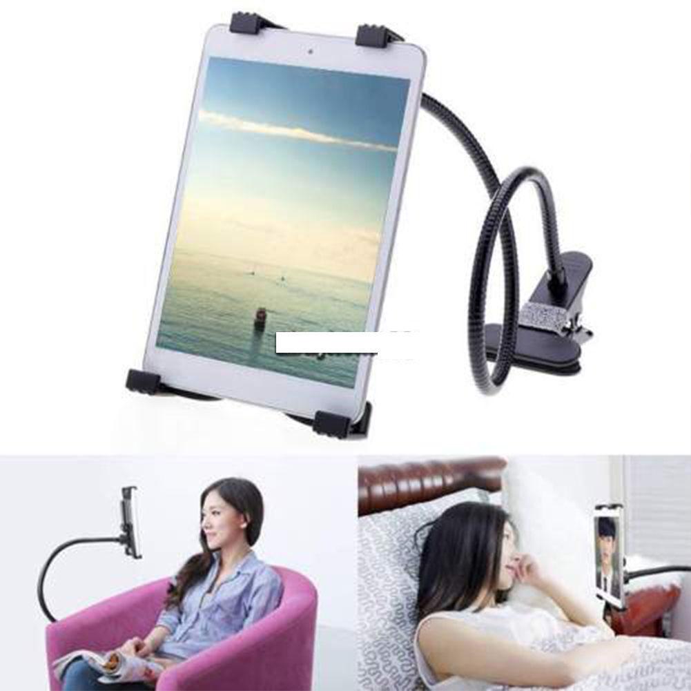 360 rotating desktop stand lazy bed tablet holder mount for ipad
