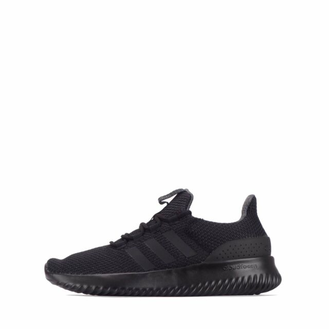 Zapatos de los hombres zapatos deportivos adidas cloudfoam Ultimate bc0018 11 5 eBay