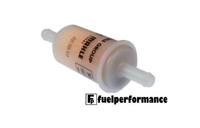 NEW GENUINE Mahle Fuel Filter KL97 KL 97 OF - KTM SX SXF  DUCATI MONSTER