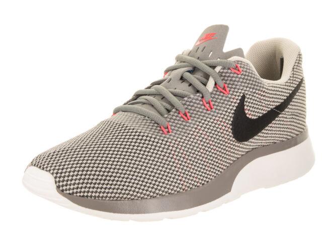 Nike Men's Tanjun Racer Running Shoe