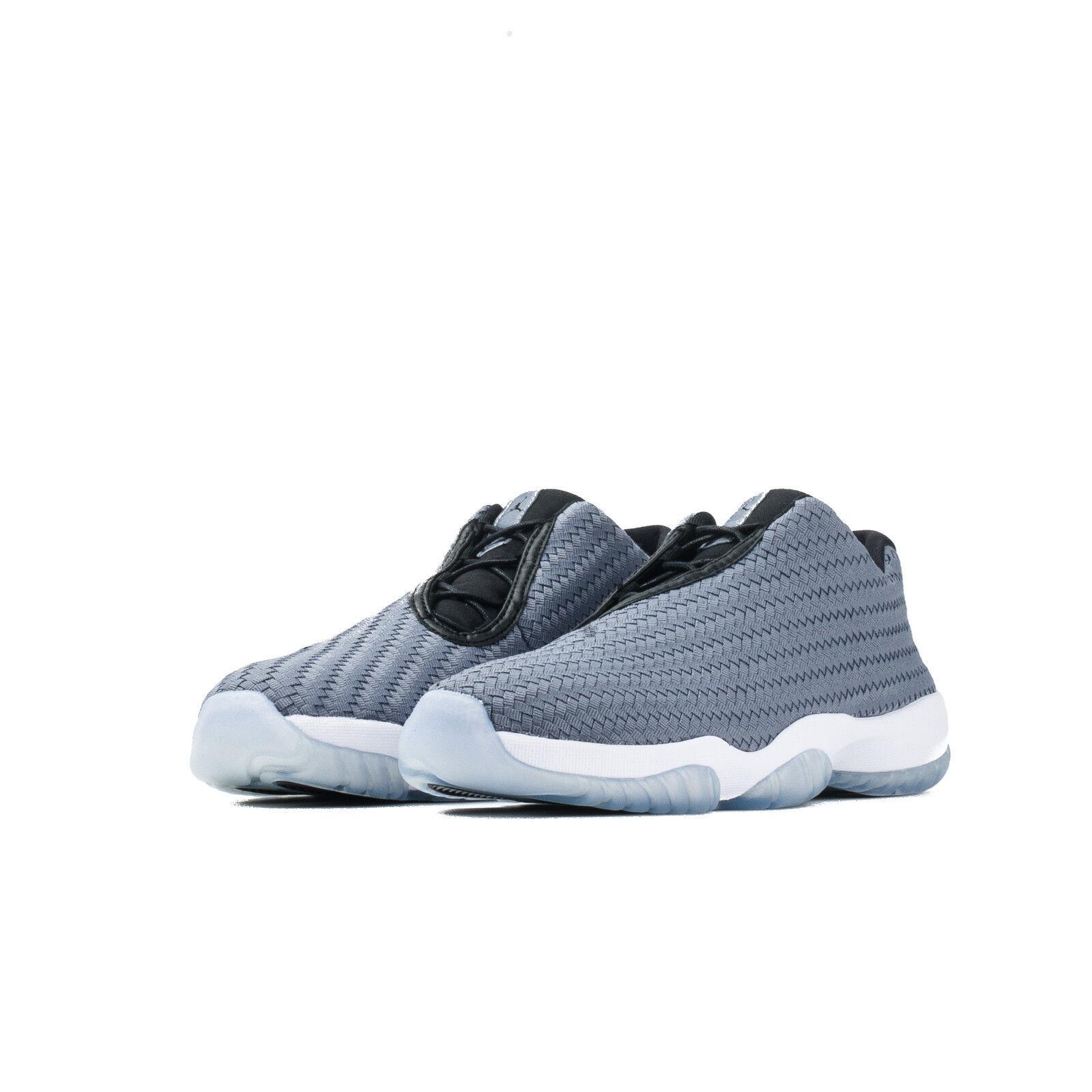 Air Jordan Futur Site Officiel Ebay Noir Blanc