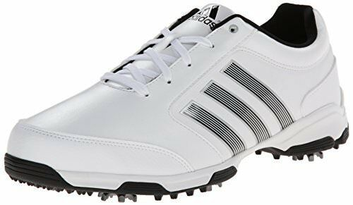 adidas Men's Pure 360 Lite Golf Shoe - Choose SZ/Color