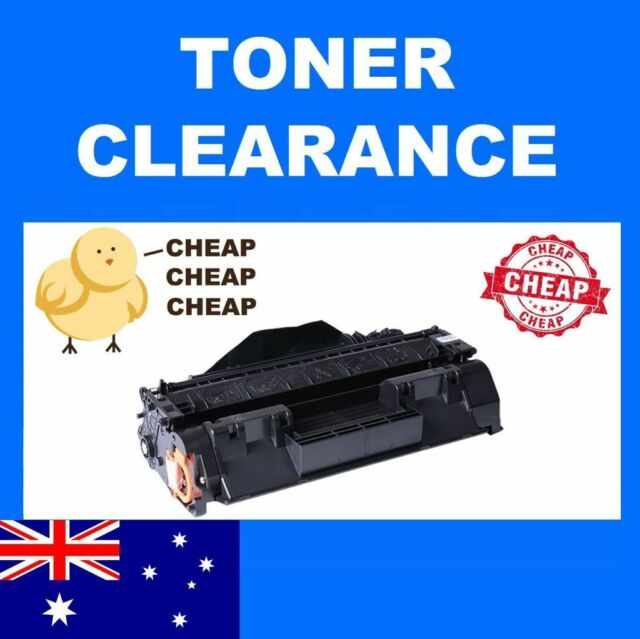 HP CE252A 504A YELLOW Printer Toner/Ink Compatible Cartridge Print *LOW COST