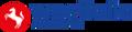 Autorisierter Händler für WESTFALIA