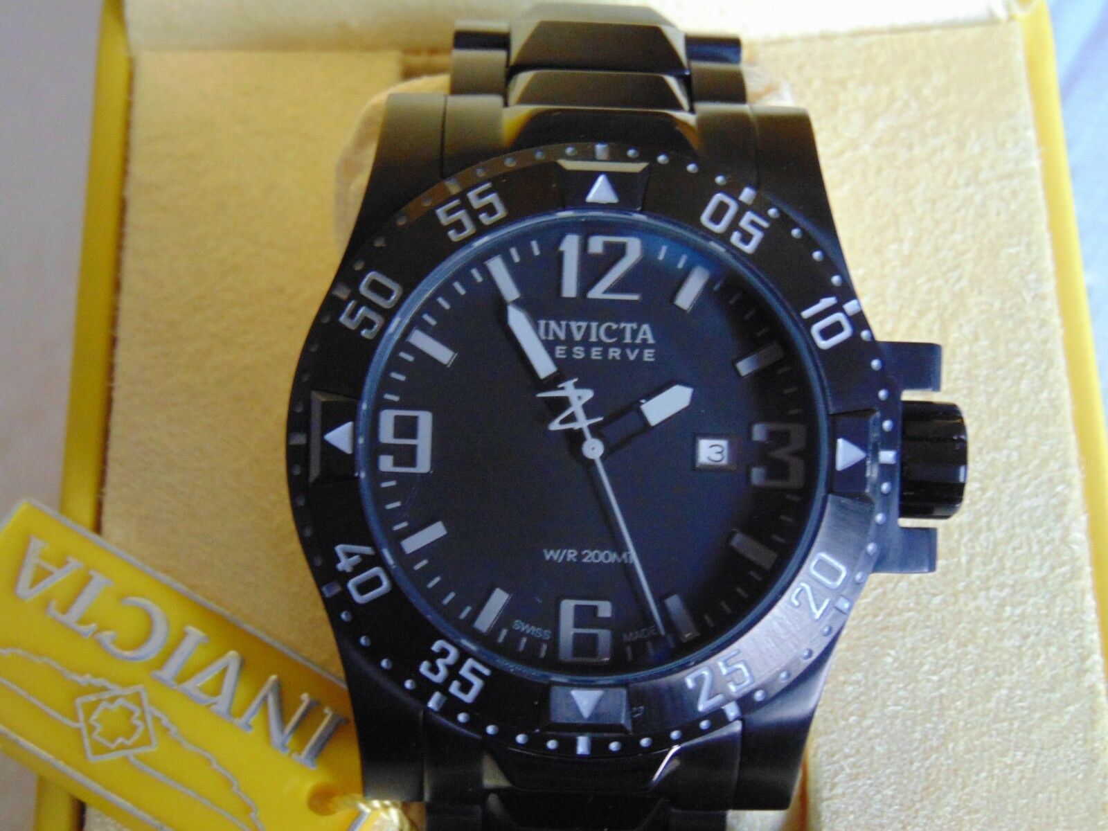 en men online watches pnul blueaiakosautomaticwatch store us versace for
