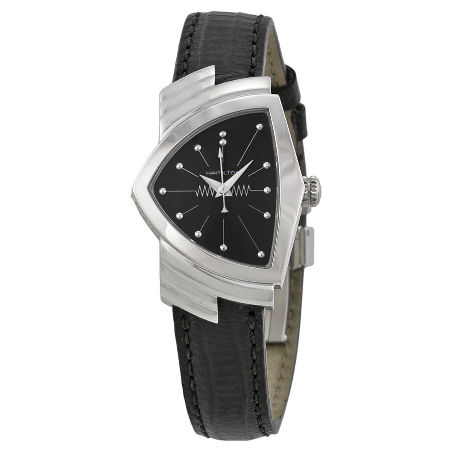 watches price new s wrist lowest brand ebay hamilton men for p