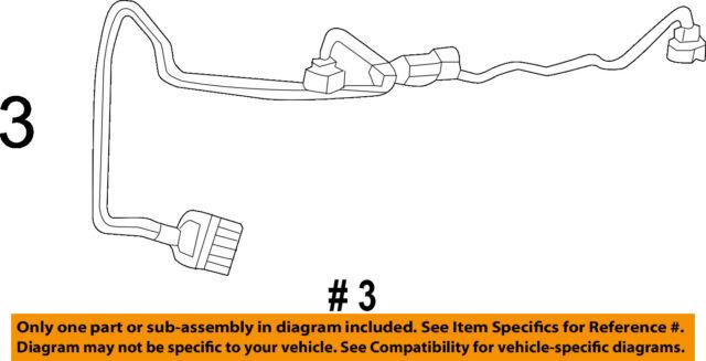 jeep chrysler oem grand cherokee engine control module. Black Bedroom Furniture Sets. Home Design Ideas