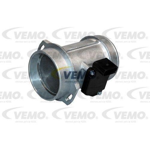 VEMO Original Luftmassenmesser V10-72-1015 Audi A4, A6 VW Passat