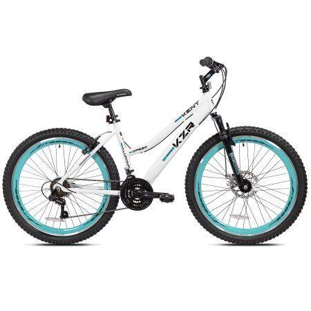 26 Womens Kent KZR Aluminum Frame Wheels Mountain Bike | eBay