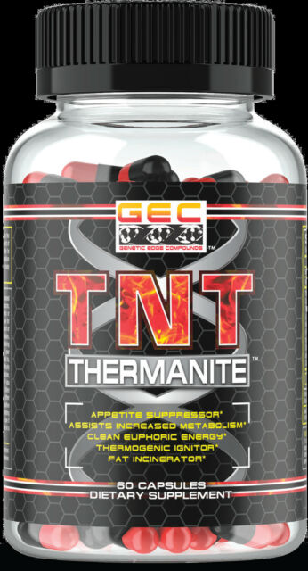 Thermo fat burner co to jest image 3