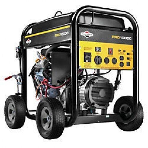 s l640 10000 watt portable generator ebay generac xg8000e wiring diagram at mifinder.co