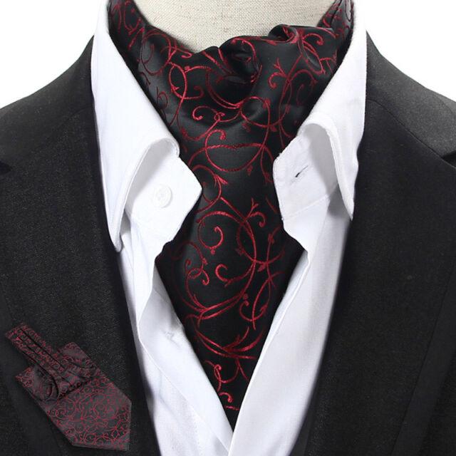 Ascot Brand Clothing