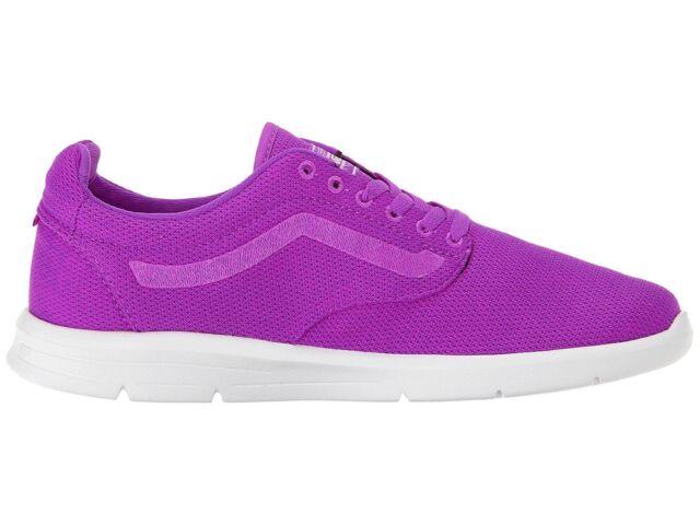 men's vans shoes purple