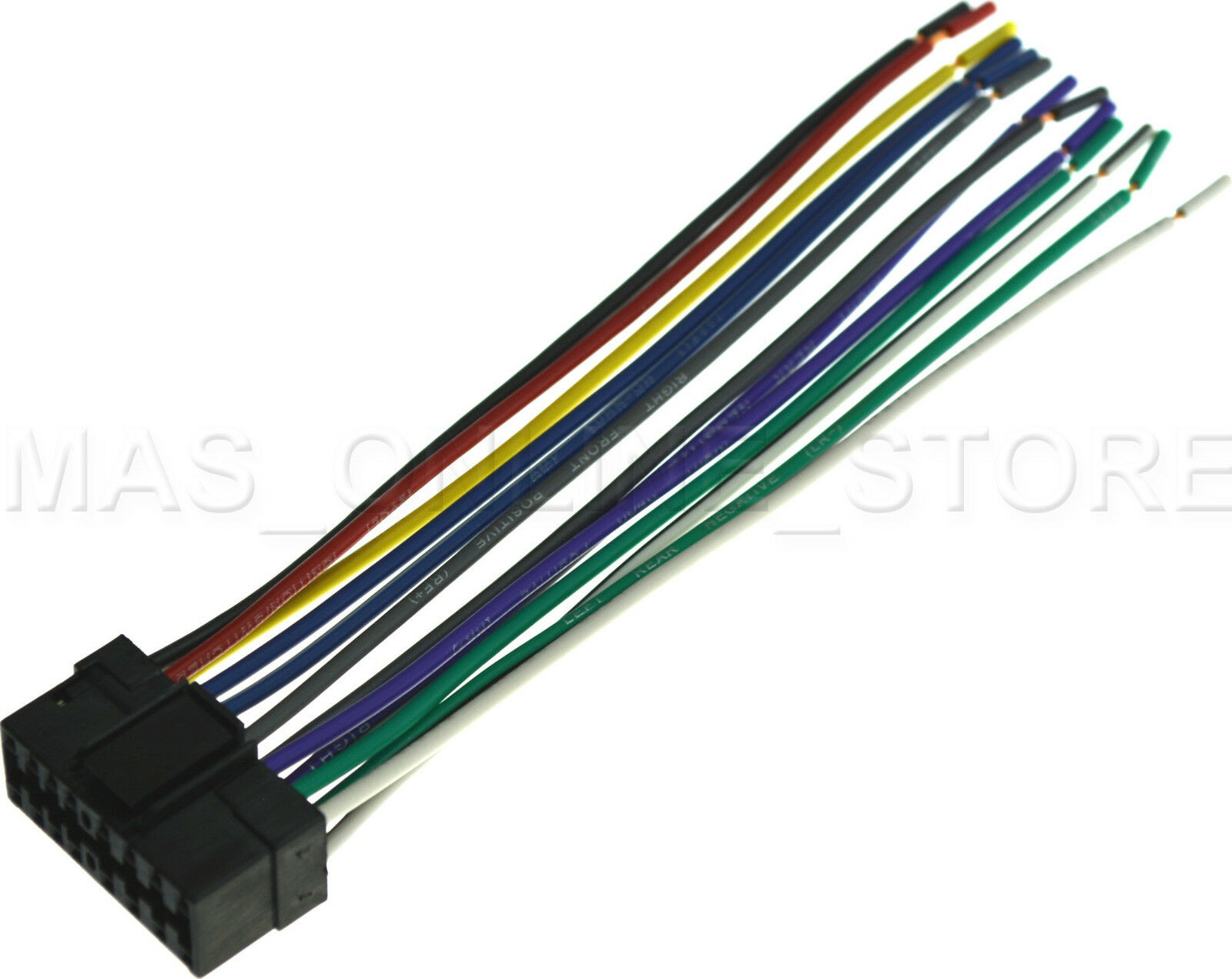 Sony Cdx Gt360mp Wiring Harness Free Download Diagram Wire For Gt350mp Cdxgt350mp Cdxgt360mp Radio At