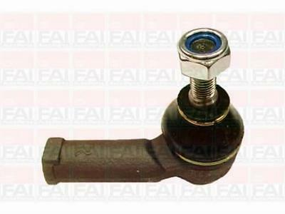 Tie Rod End FAI SS590 Fits Front