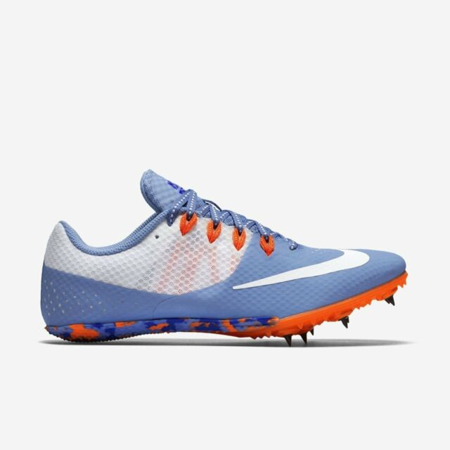 Nike Zoom Rival Women's Track Spike Shoes