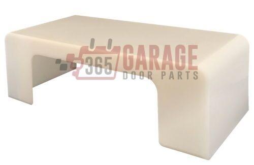 Liftmaster 108d34 Light Lens Chamberlain Craftsman Garage Door