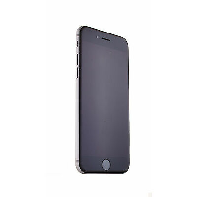 apple iphone 6 space grey. apple iphone 6 - 16 gb space grey smartphone iphone m