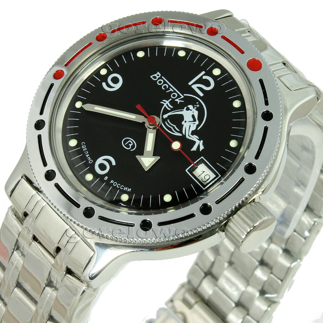 bracelet watch photo watches pro divers automatic seiko scuba with p jubilee