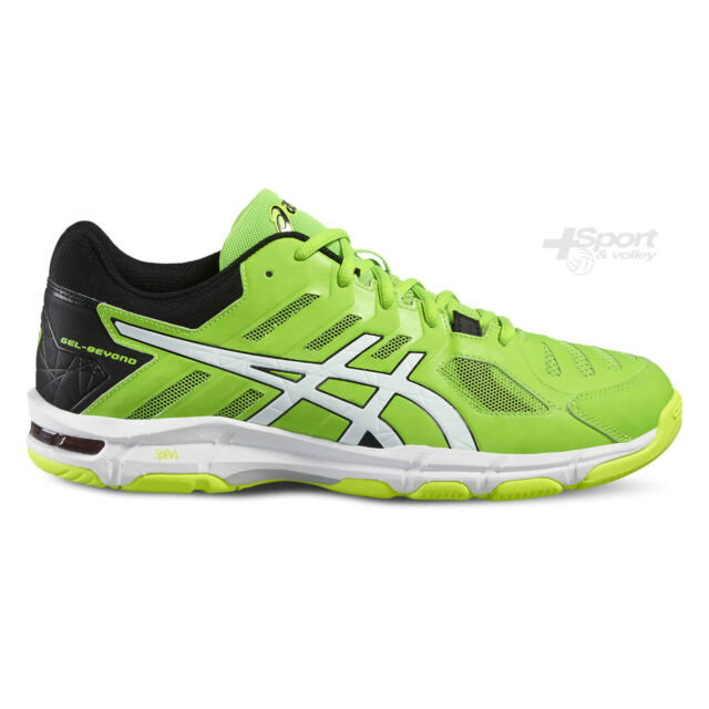 Scarpa volley Asics Gel Beyond 5 Low Uomo B601N 8501