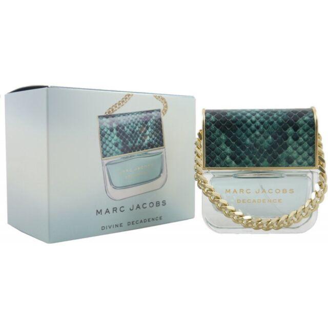 Marc Jacobs Decadence Divine 30 ml Eau de Parfum EDP