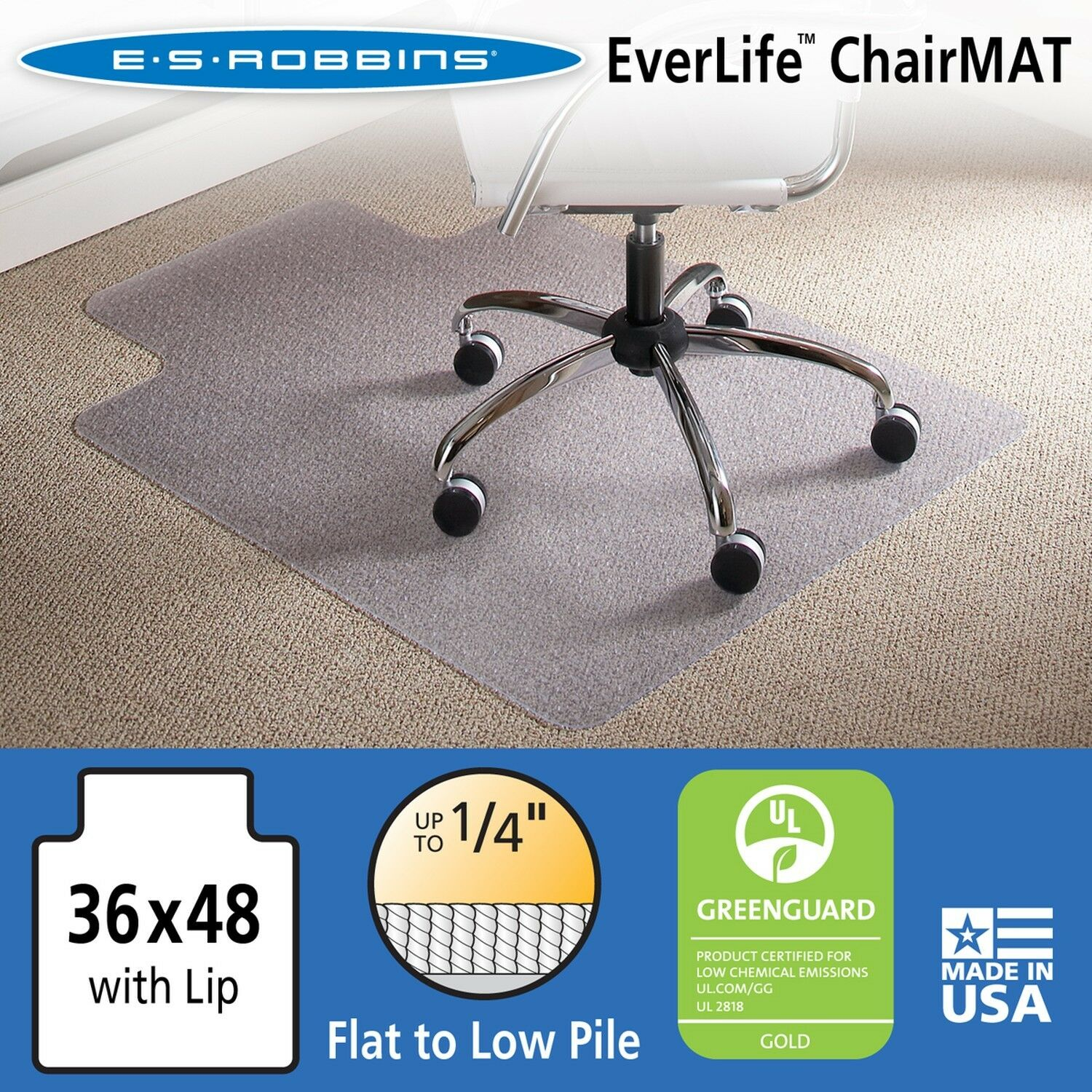low robbins anchorbar mats chairmat a with task es ip club sam lip pile size img s series x mat sams chair