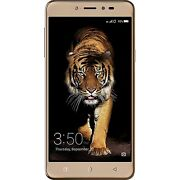 Coolpad Note 5 Lite 16GB