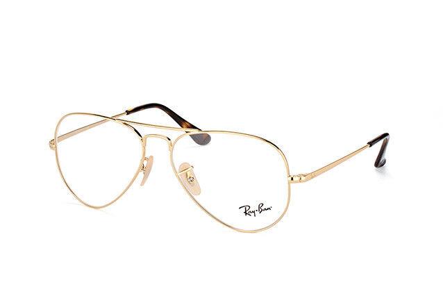 ray ban vista glasses